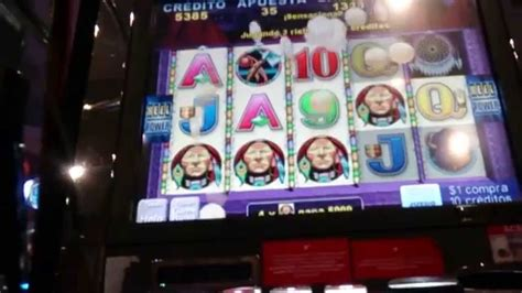 Free Pokies Win Real Money - how to win at slots 243 slot machine tips from freeslots online www freeslots com au