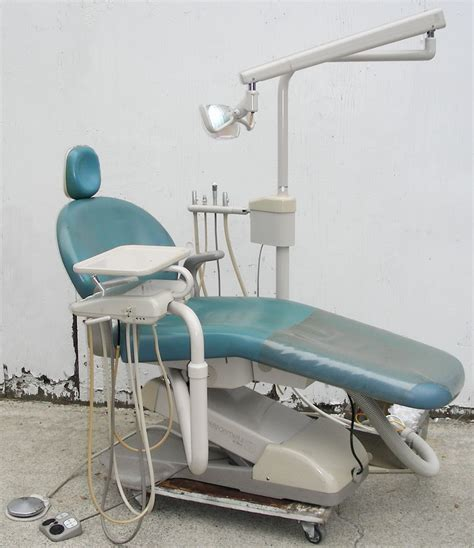 Adec Dental Chairs by Adec Dental Chair Parts Related Keywords Suggestions