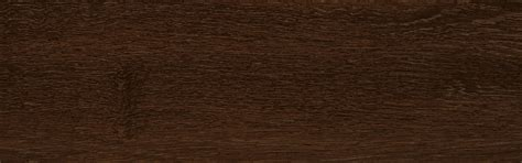 Lackieren Holz Farbe by Holztreppe Lackieren Sch 214 Ner Wohnen Farbe