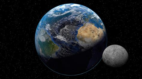 desktop wallpaper moving earth earth 3d animated by spartanlord1014 on deviantart