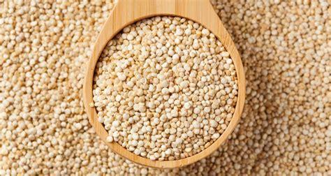 alimentos con hidratos de carbono 15 alimentos ricos en hidratos de carbono
