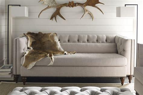 darryl couch interior design inspiration darryl carter hello lovely