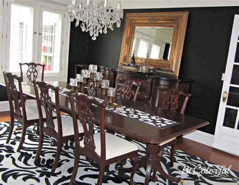 hollywood regency dining room fascinating hollywood regency dining room photos best