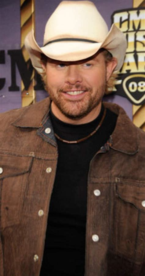 toby keith movie toby keith biography imdb