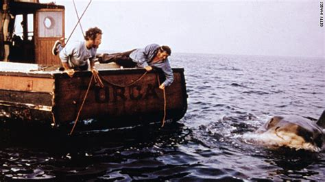 name of quint s boat in jaws the throwback jaws the quint essential summer