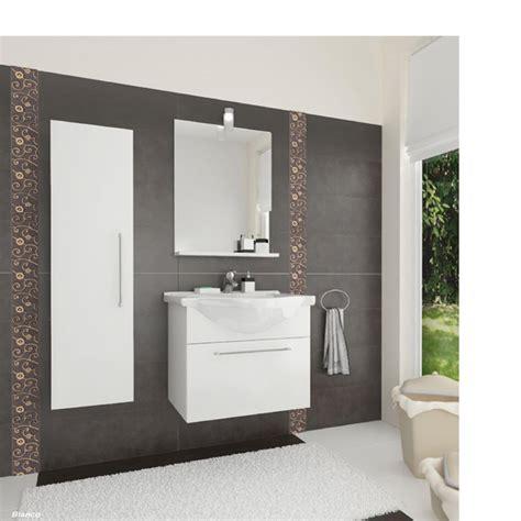 composizioni bagno composizione bagno ginevra lavabo e specchiera