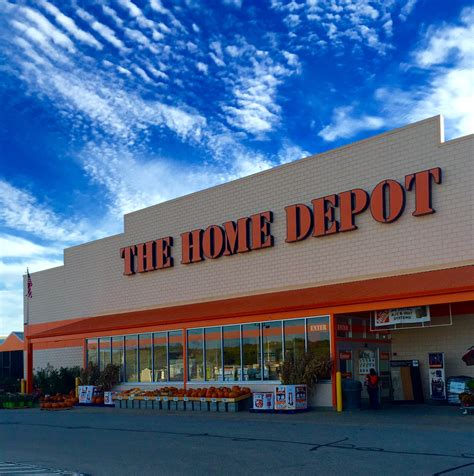 the home depot in harrison oh 45030 chamberofcommerce