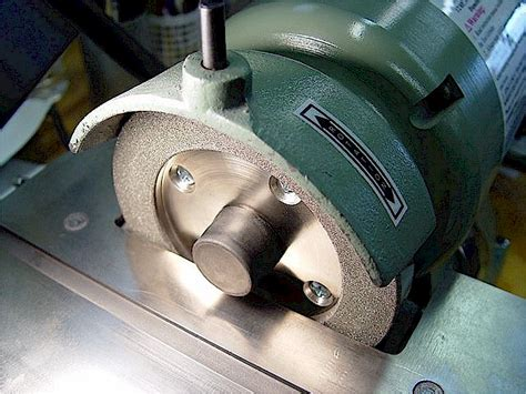 diamond bench grinding wheels how to change a bench grinder wheel 28 images 150mm