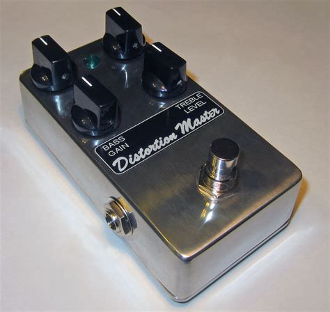 capacitor on guitar pedal distortion capacitor guitar 28 images distortion guitar pedal h g lifiers guitar pedal