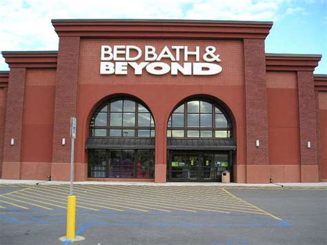 bed bath and beyond nh bed bath beyond keene nh bedding bath products cookware wedding gift registry