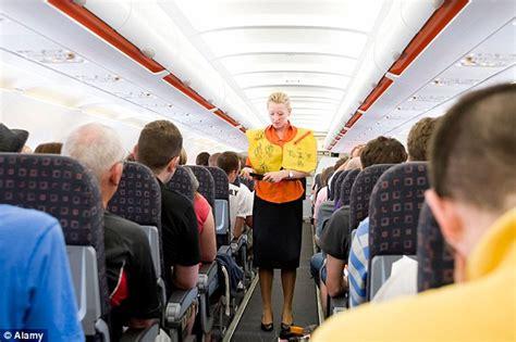 cabin crew easyjet easyjet flight attendants plan two day strike