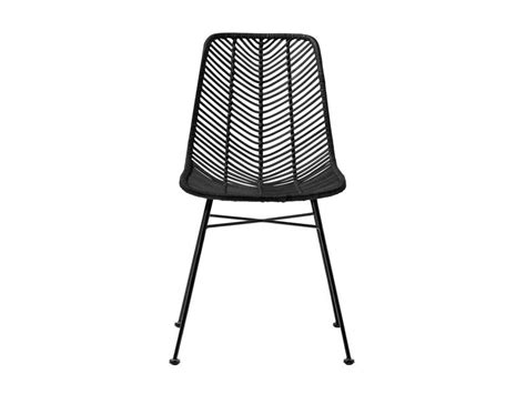 Bloomingville Rattan Counter Stool by Bloomingville Rattan Chair Black Living And Co
