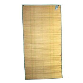 Cheap Bamboo Mats by Wholesale Bamboo Mat Sku 377453 Dollardays