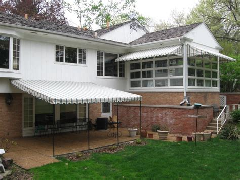 Awning And Canopy by Frame Canopy And Awnings 7
