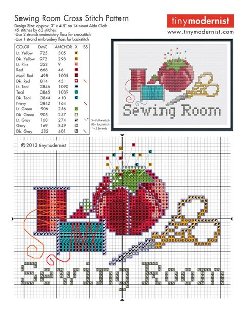 counted cross stitch ornament free patterns best 25 counted cross stitch patterns ideas on