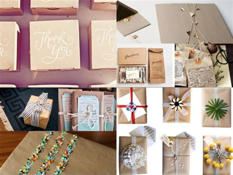 Paper Bag Ideas - brown paper bag decorations www imgkid the image