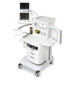 home health equipment equipment home mannai corporation
