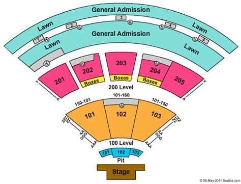 comfort dental hitheatre luke bryan tickets fiddlers green hitheatre cheap sep