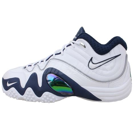 nike basketball 2014 shoes nike zoom uptempo v premium 5 og jason kidd 2014 retro