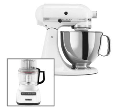 kitchen aid small appliances kitchenaid small appliances at build com
