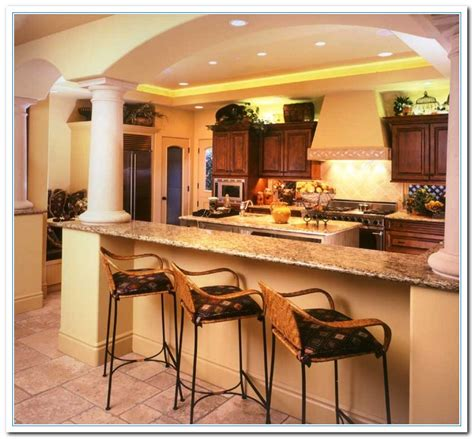 Mediterranean Kitchen Ideas Tuscany Designs As Mediterranean Kitchen Ideas Home And