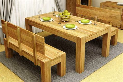 60 inch dining table with bench 60 inch dining bench dining room furniture banquette with