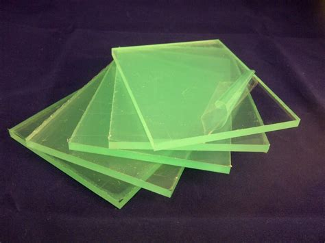 Acrylic Clear 5mm perspex clear extruded acrylic sheet plastic 1 5mm 2mm