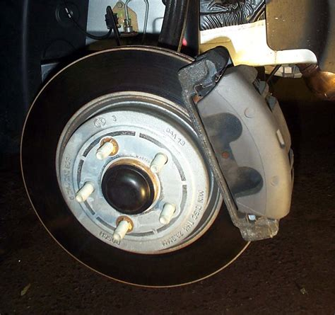 manual repair autos 2012 chrysler 200 spare parts catalogs service manual how to repair front brake caliper 2012 chrysler 200 2013 dodge journey sxt