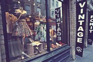 Vintage Stores Brick East Vintage Shops Carpe Diem