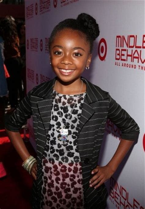 To Net 500000 From Mothers Will by Skai Jackson Net Worth Salary Income Assets In 2018