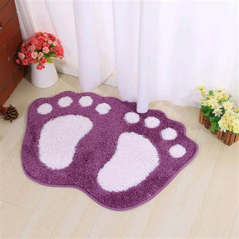 cute bedroom rugs free shipping rugs and carpets cute cute big feet