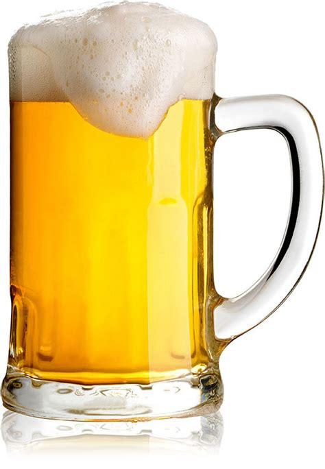 beer mug png  beer mugpng transparent images