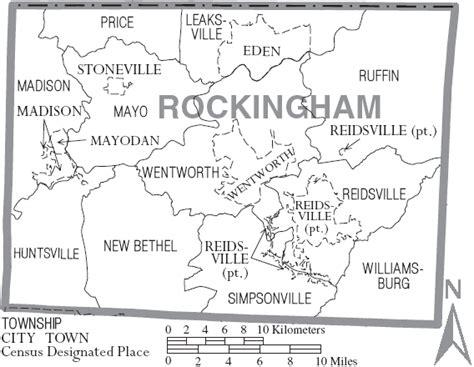 Rockingham County Records Rockingham County Carolina History Genealogy Records Deeds Courts Dockets