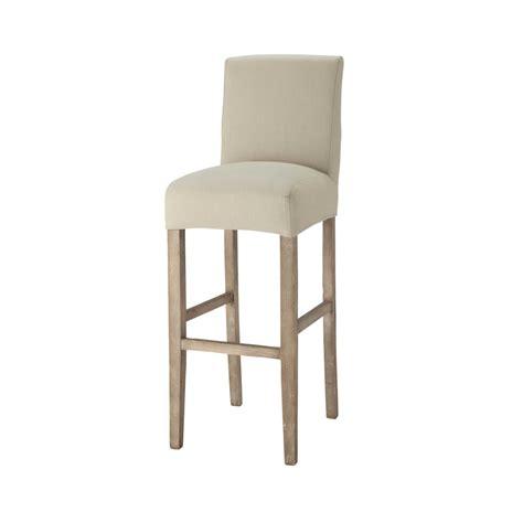 maison du monde housse de chaise chaise de bar maison du monde maison design bahbe