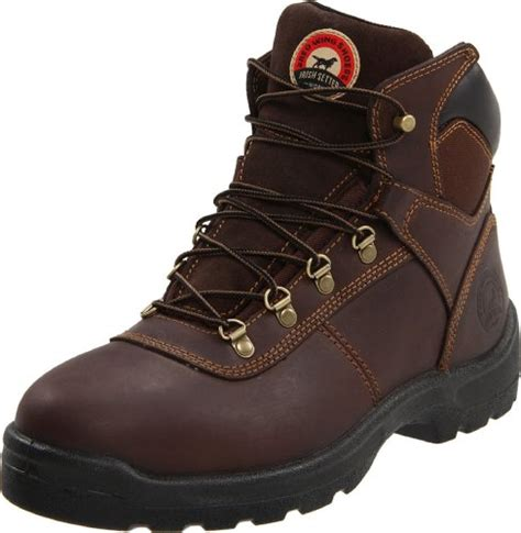 boat names for electricians 5 best work boots for mechanics reviewed buy online