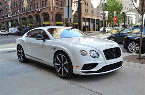 bentley continental lease 2018 bentley continental gt lease special carscouts