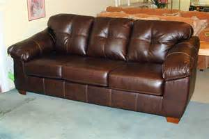 faux leather sleeper sofa 837 faux leather sleeper sofa photo picture image