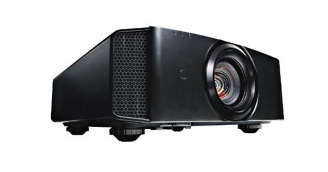 the best home theater projectors s journal
