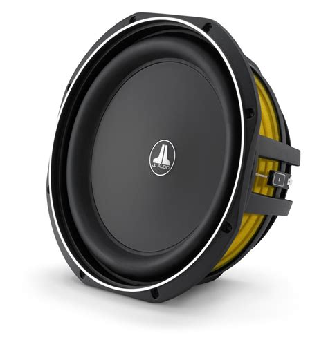 Speaker Subwoofer Slim Subwoofer Slim Jl Audio 12tw1 4 12 R 1 911 56 No Mercadolivre
