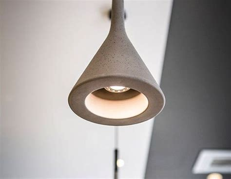 marche illuminazione design forme di luce verona illuminazione e design