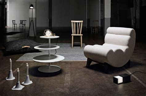 design house stockholm uk manana l floor l grey by design house stockholm
