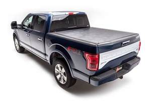 Tonneau Cover Rolling Associated Accessories 2010 2014 Revolver X2 F 150 Raptor Rolling Tonneau Cover