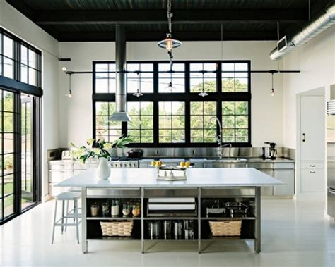 industrial kitchen ideas industrial kitchen design ideas industrial kitchen design