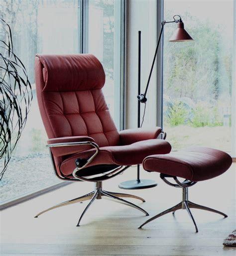 fauteuils stressless meubles marchal