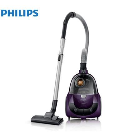 Philips Vacum Cleaner Cyclone Fc8085 philips powerpro compact bagless vacuum cleaner 1800w sales