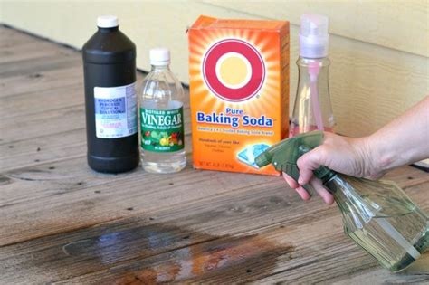 removing urine smell from couch how to remove urine odor from wood stains the o jays