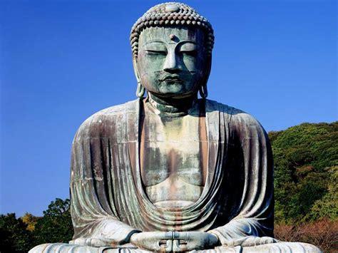 World Traveler 10 10 most amazing buddha statues around the world travel