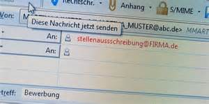 Anschreiben Bewerbung Auswärtiges Amt Bewerben Per E Mail So Schreiben Sie Die Ideale Bewerbung Berliner Zeitung