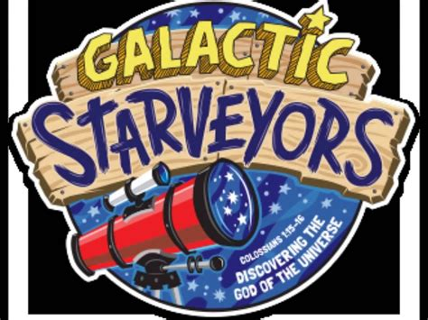 vacation bible school vbs central student take home cd discover your strength in god books lifeway vbs 2017 galactic starveyors