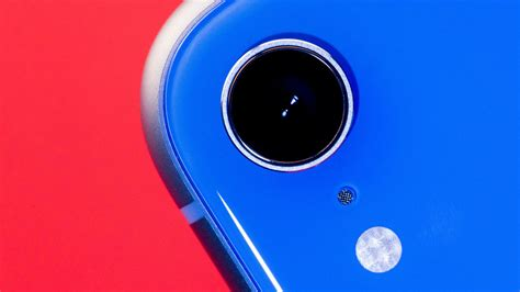 apple says the iphone xr has been its top selling iphone since launch cnet